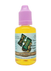 Triphammer Shortbread 30ml