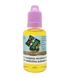 Triphammer Strawberry Lime 30ml