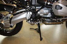 BMW (2013-2018) R1200GS includes GSA models