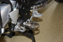 BMW (2008-2012) F650GS (Twin)