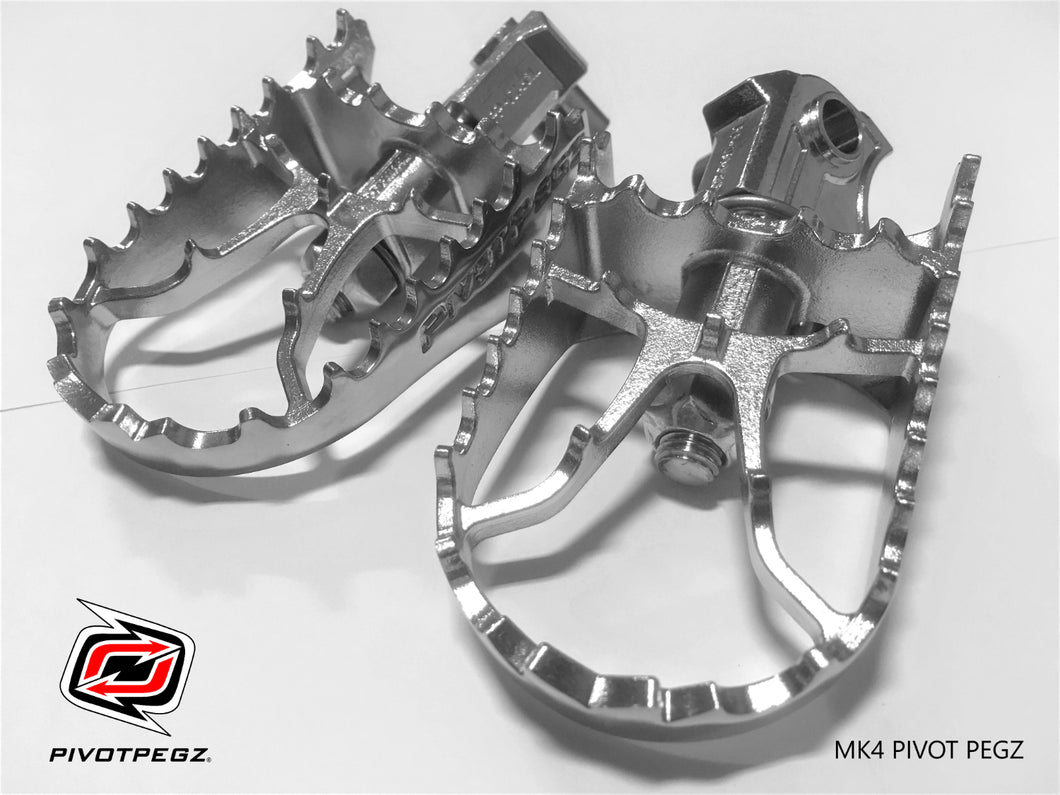 Suzuki (2000-2015) DRZ 250 and (1990-1999) DR 250-350 and (1988-1997) DR 750-800 S BIG