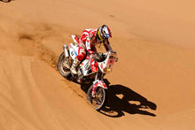 Honda (2018-2019) CRF1000L Africa Twin & Adventure Sports