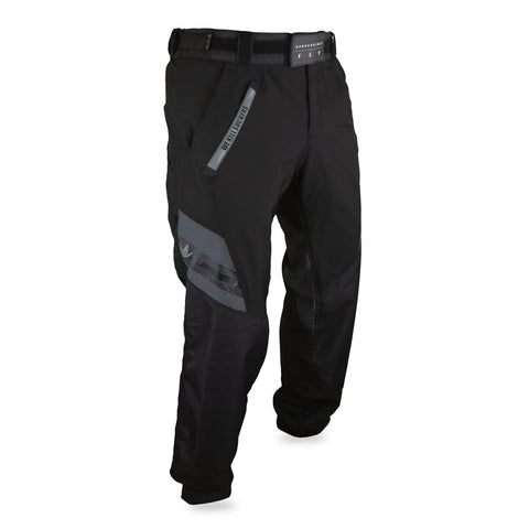 products/BK_FlyPants_FrontNew.jpg