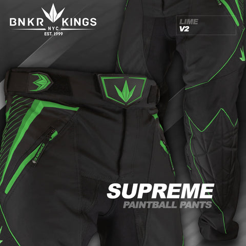 products/BK_SupremePantsV2_Lime_lifestyle.jpg