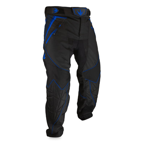 products/BK_SupremePantsV2_RoyalBlue_front.jpg