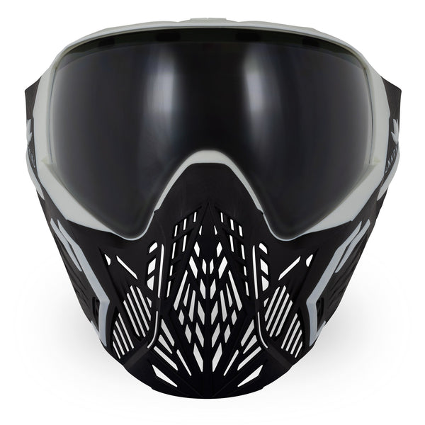 Bunkerkings - CMD Goggle - Black Storm