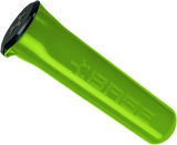 Base 150 Round Pods - 6 Pack - Lime