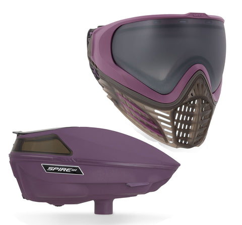 products/Dark_Slate_Purple_VIO_II_and_Spire_III.jpg