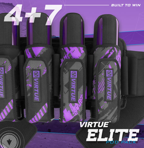 products/Elite_Pack_Lifestyle-Purple-2018-3_0a3df523-0806-4a04-85a7-e6c80ffe992c.jpg