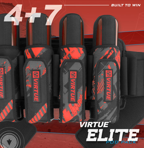 products/Elite_Pack_Lifestyle-Red-2018-3_75c33a9a-ea82-42b0-8a27-7c5c57479600.jpg