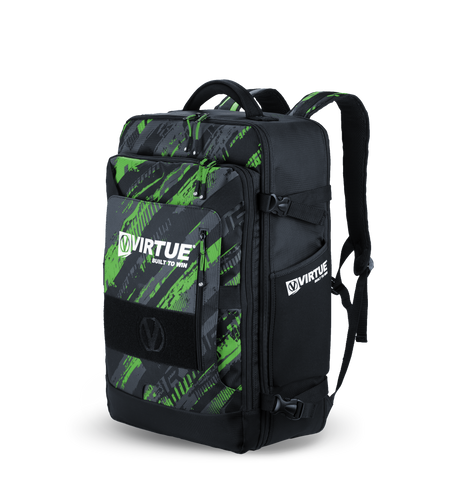 products/GamblerGearBackPack-compact_lime_25898db5-d478-48af-802f-fb528da53d64.png