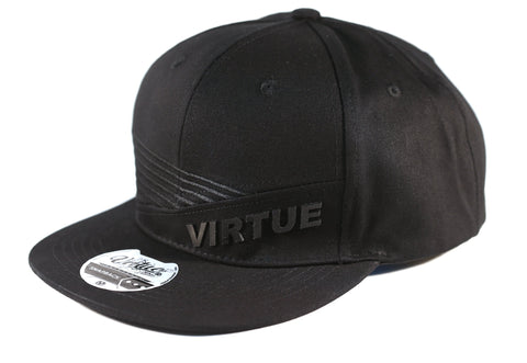 products/Snapback_Black.jpg