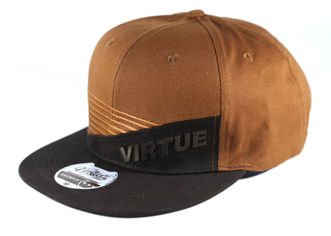 products/Snapback_Brown.jpg