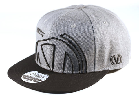 products/Snapback_Grey.jpg