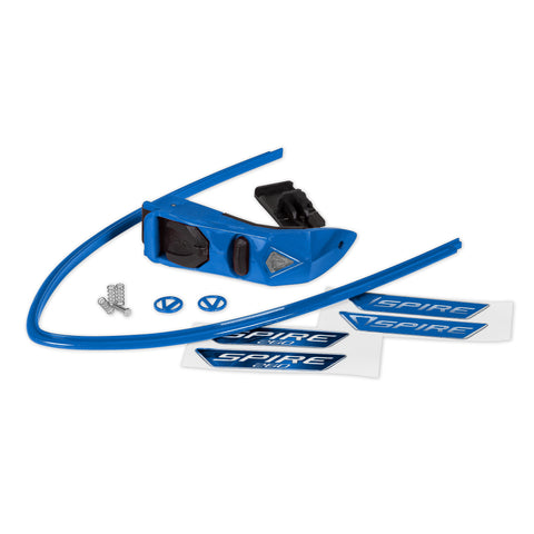 products/Spire280-IR_UpgradeKit_blue.jpg