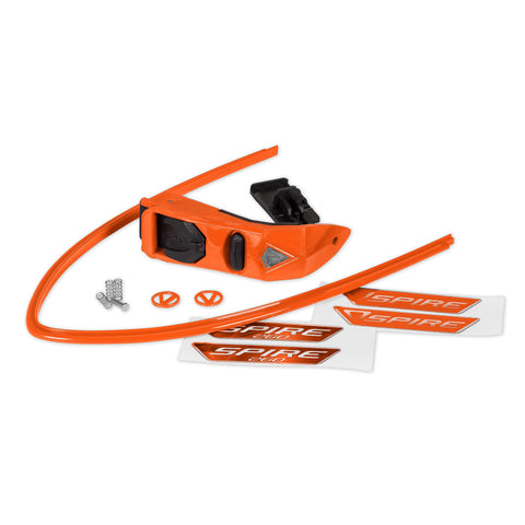 products/Spire280-IR_UpgradeKit_orange.jpg