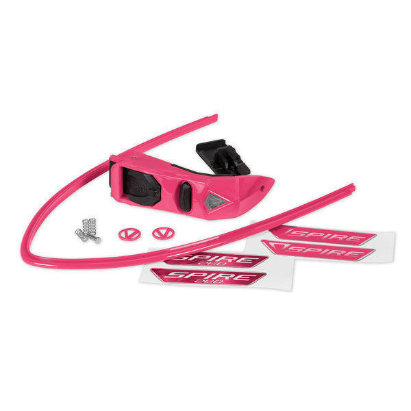 Virtue Spire Color Kit - Pink