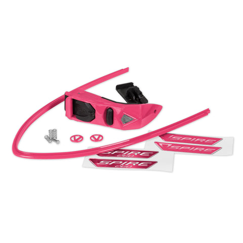 products/Spire280-IR_UpgradeKit_pink.jpg