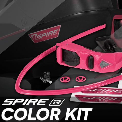 products/Spire280-IR_UpgradeKit_pink_lifestyle.jpg