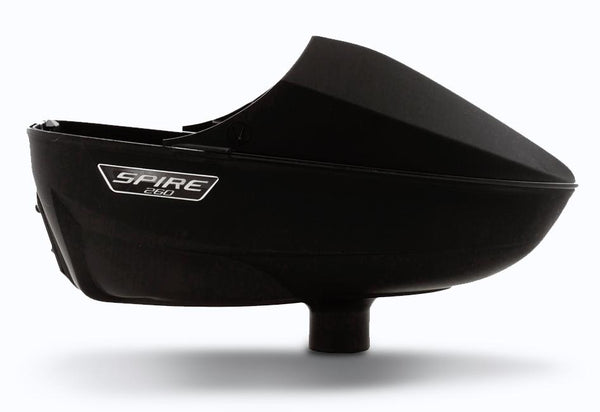 Virtue Spire IR Loader - Black