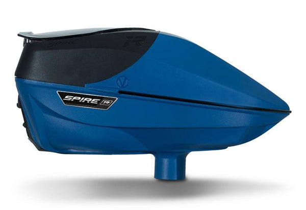 zzz - Virtue Spire IR Loader - Steel Blue