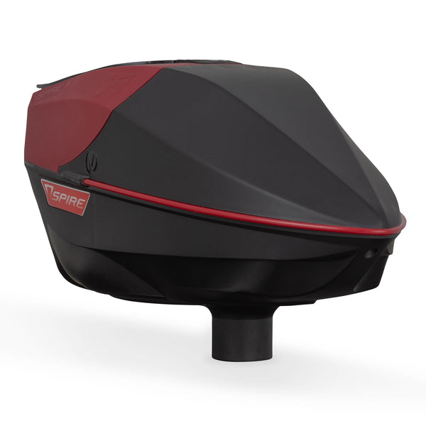 Virtue Spire IR Loader - Red / Black