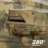 zzz - Virtue Spire III 280 Loader - Reality Brush Camo