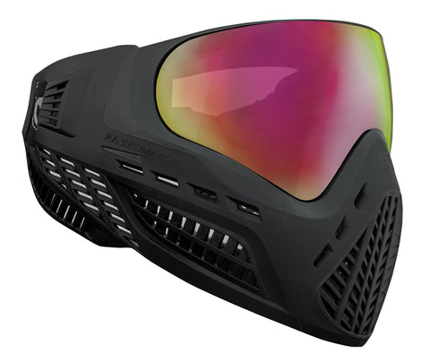 zzz - Virtue VIO Ascend Goggle - Black Chromatic