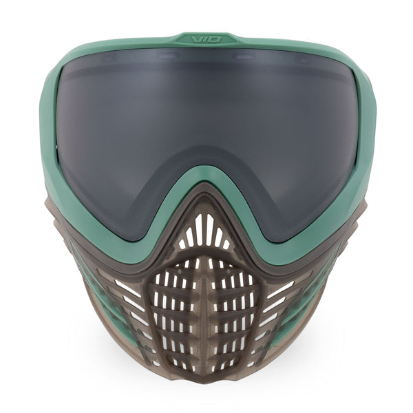 Virtue VIO Contour II - Dark Slate Green