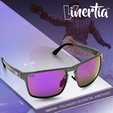 products/Virtue_Sunglasses-inertia-gm-amethyst-lifestyle-2000.jpg