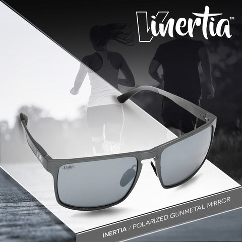 products/Virtue_Sunglasses-inertia-gm-mirror-lifestyle-2000.jpg