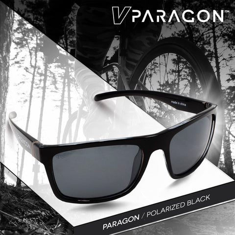 products/Virtue_Sunglasses-paragon-black-lifestyle-2000.jpg