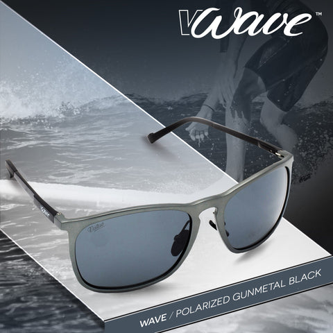 products/Virtue_Sunglasses-wave-gm-black-lifestyle-2000-2.jpg