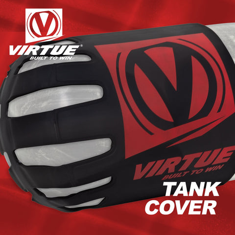 products/Virtue_tankCover_red_lifestyle.jpg