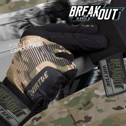products/breakoutGlove_fullFinger_lifestyle_camouflage.jpg