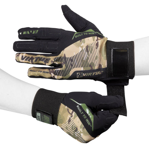 products/breakoutGlove_fullFinger_pose2_camo.jpg