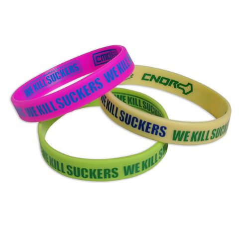 products/bunkerkings_wristbands_pinkRainbowLime.jpg