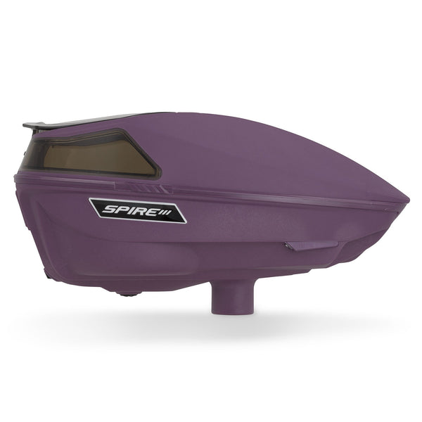 Virtue Spire III Loader - Dark Slate Purple