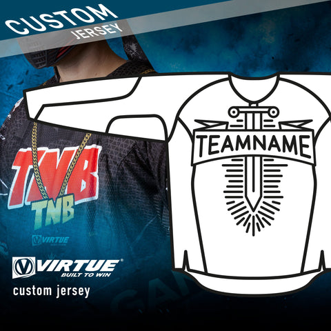 products/virtue-custom-jersey.jpg