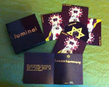 Box Luminal CD