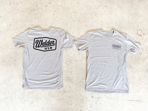 WELDER USA SHIRT