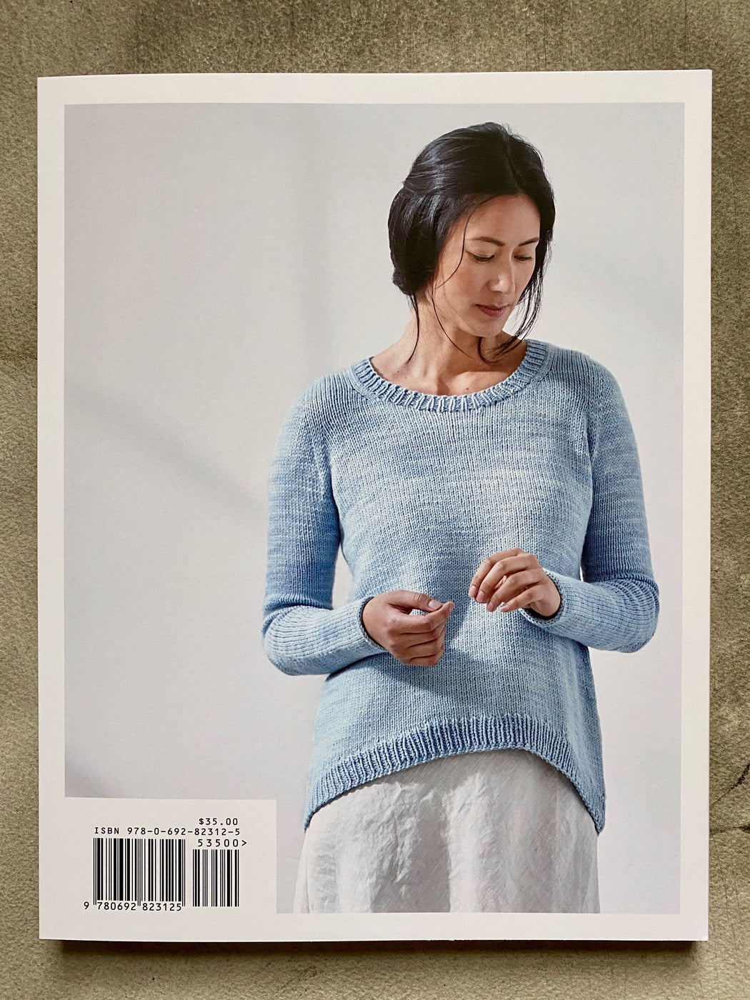 """Cocoknits Sweater Workshop"" by Julie Weisenberger"