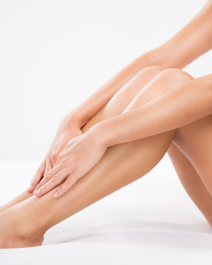 Is It Safe to Do IPL Hair Removal at Home? Frequently Asked Questions