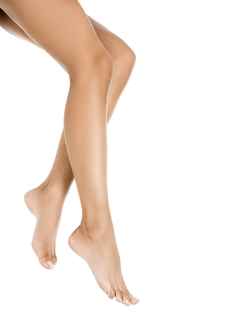 IPL Laser Hair Removal: 7 Questions Answered