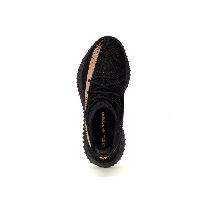 8e2797c05d2 Sneakers Yeezy Boost 350 V2 Black Copper Core BY1605 Kanye – allboost