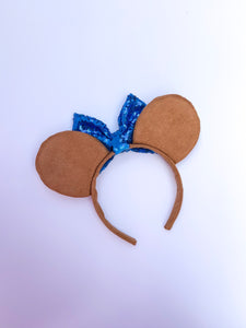 Riverbend Princess Ears