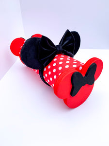 Ears Ever After, Disney Ears, Minnie Mouse Ears, Mickey Ears, Custom Mickey Ears, Mouse Ears, UK Disney Ears, Minnie Ears, Mickey Ears, Disney, Mouse Ear Display Holder, Mouse Ear Display