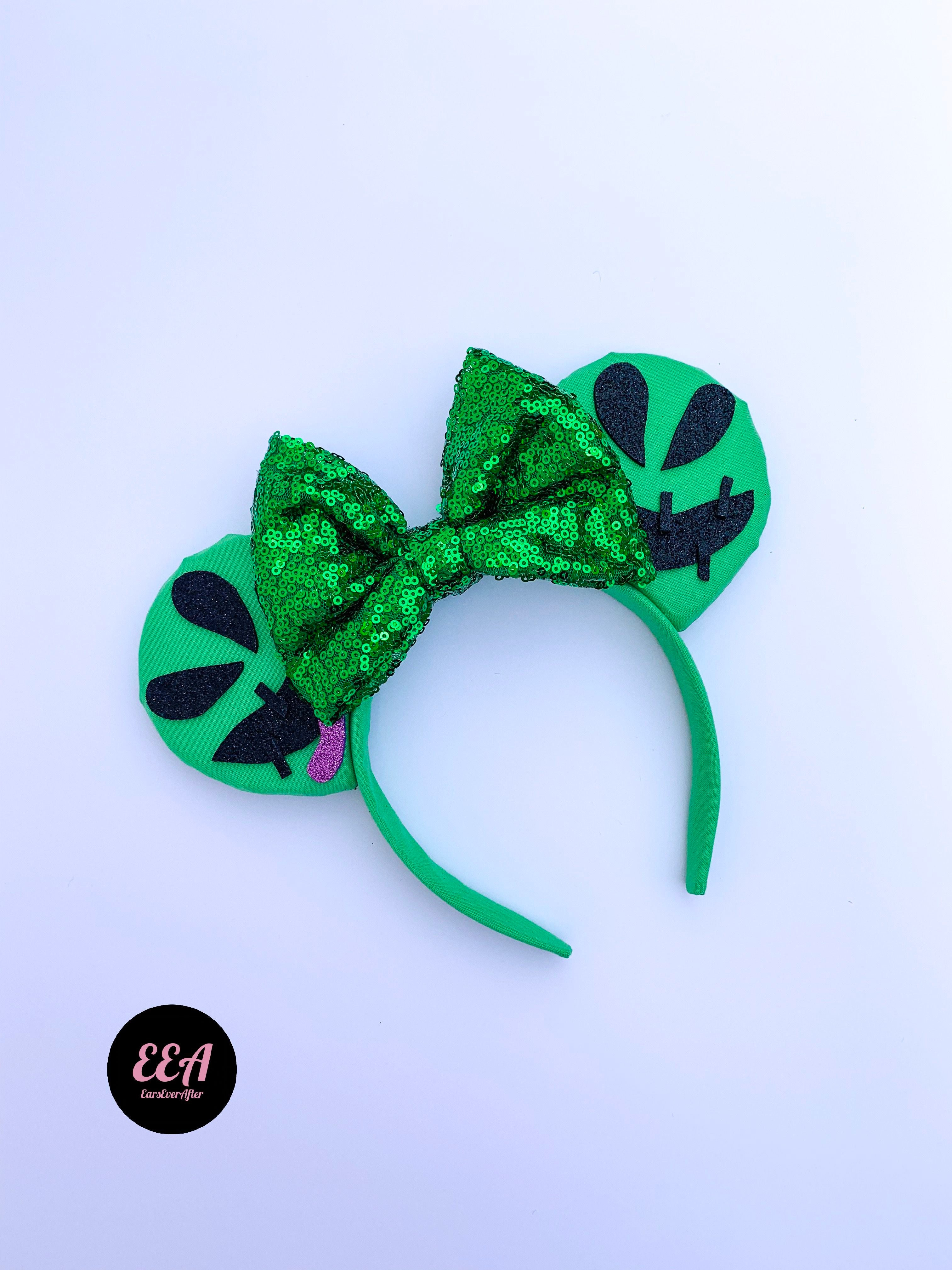 Ears Ever After, Disney Ears, Minnie Mouse Ears, Mickey Ears, Custom Mickey Ears, Mouse Ears, UK Disney Ears, Minnie Ears, Mickey Ears, Disney, Halloween Mouse Ears, Halloween Villains, Disney Villains Ears