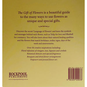 The Gift of Flowers