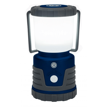 30-DAY DURO 1000 LED LANTERN BLUE